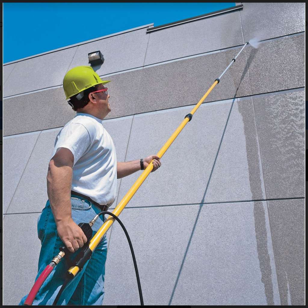 best pressure cleaning company in Palm Bay Florida