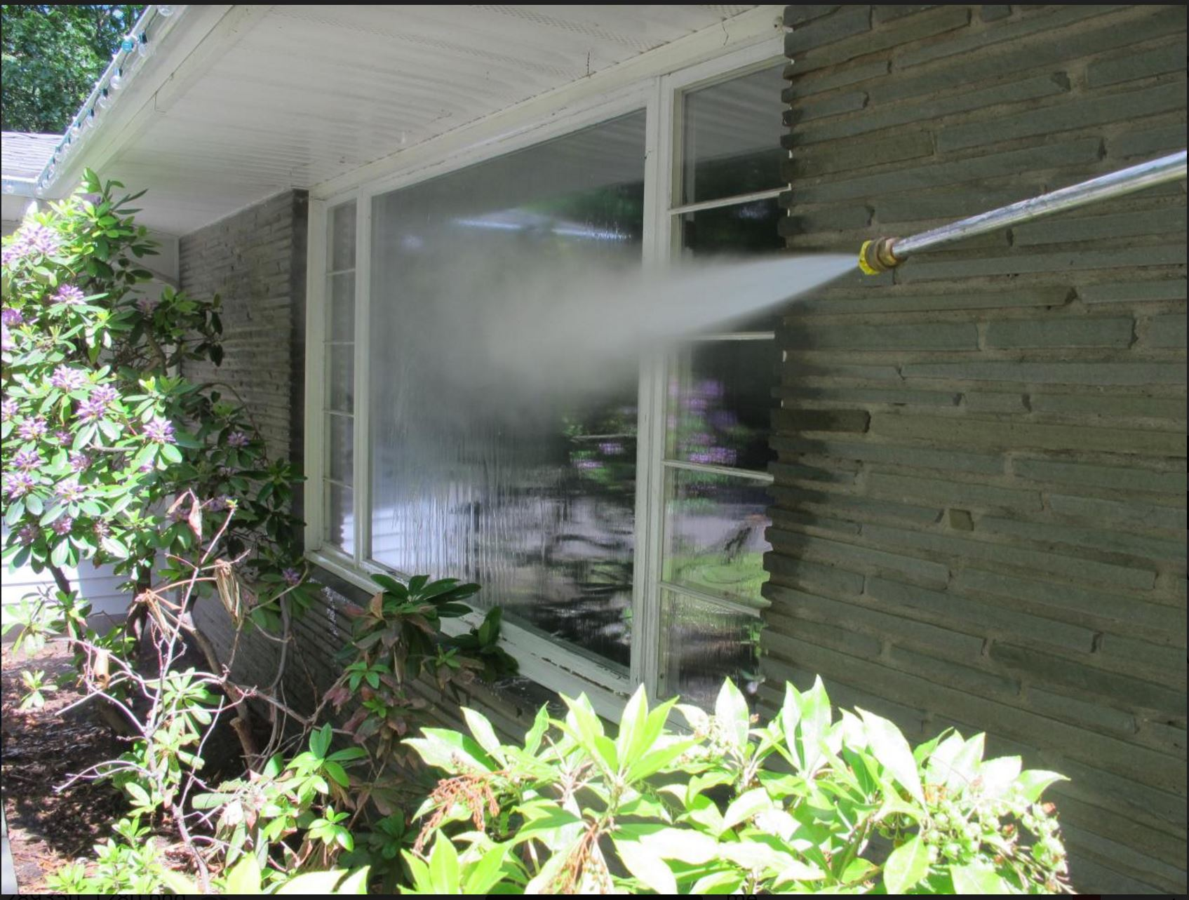 Professional Pressure Washing Royal Palm Beach FL